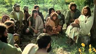 Short Documentary Movie About Jesus Based On The Holly Bible - AmlekoTube.com