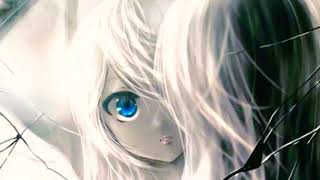 The Other Side....(Child Girl X Father Listener)//ASMR//