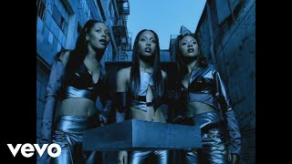 Watch Blaque Bring It All To Me video