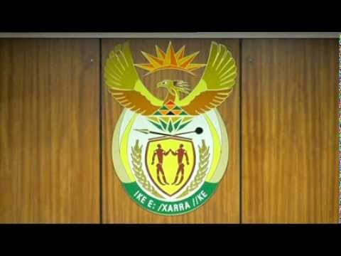 Oscar Pistorius Trial: Tuesday 6 May 2014, Session 2