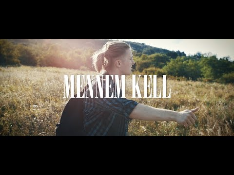 Made in B - MENNEM KELL |Official Music Video|