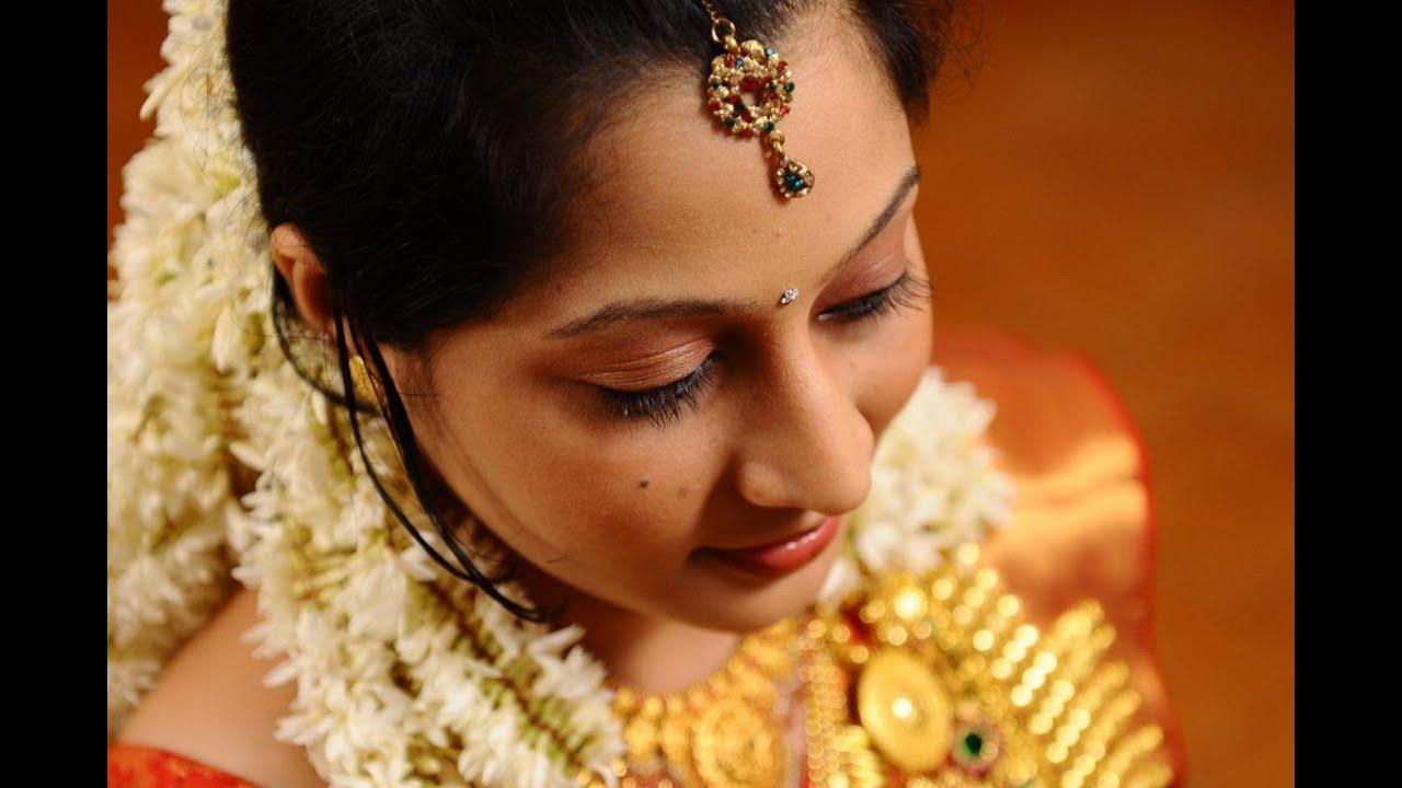 wedding videos in kerala oerlikon