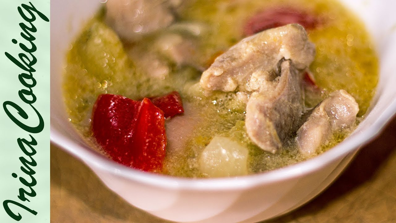 Подлива из куриной грудки - пошаговый рецепт с фото на Повар. ру 73