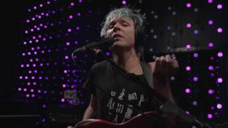 download lagu Pond - The Weather Live On Kexp gratis