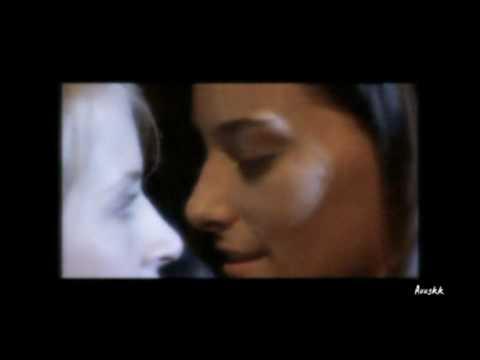 8mm2-hot Dance.mpg video