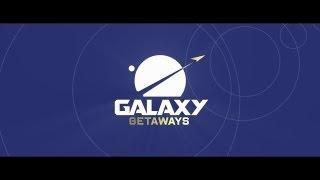 가디언즈 오브 갤럭시 - 바이럴 영상 - Galaxy Getaways (한글자막)
