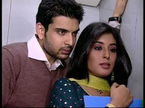 Kitni Mohabbat Hai Ep 49 Full {hq} video