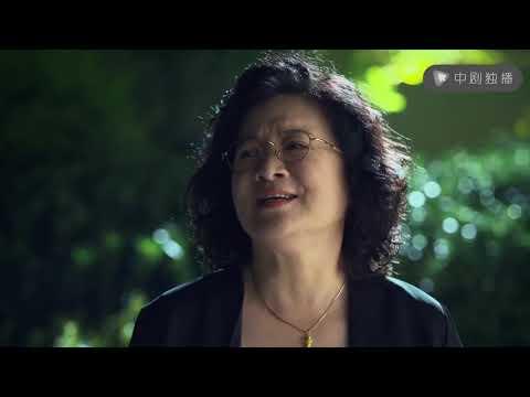 被亲妈传授追女秘籍 靳东也是很尴尬了
