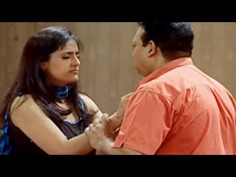 Jara Inse Miliye - Hindi Comedy Drama 8/11