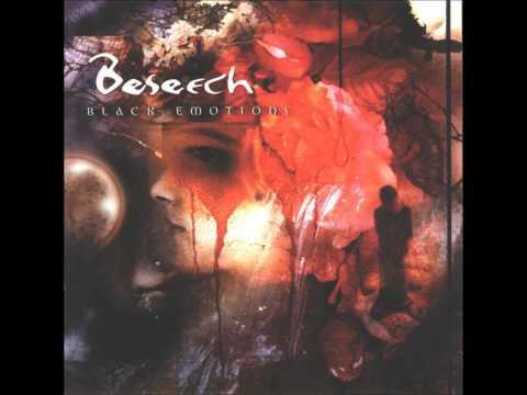 Beseech - Manmade Dreams