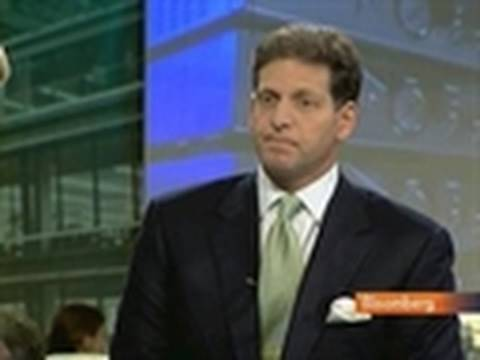 Moffett Says Comcast Is Gaining Broadband Market Share: Video