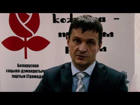 """Советы юриста: у """"тунеядцев"""" есть возможность не платить (часть 1)"""