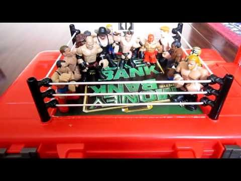Wwe Rumbler Hd Entrance Theme Songs video