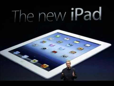 รีวิว new ipad by Loan-Reason.com