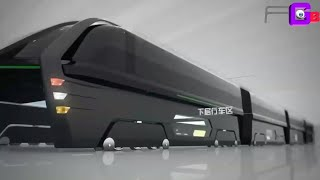 Future technology of vehicles || Amazing future technology || Gadgets Boy