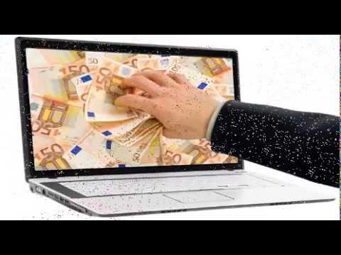 #Готовый_Бизнес_под_Ключ_!_+_100_000_рублей_на_счет!_Свой_обменник_электронных_валют!