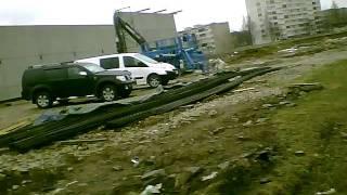Vídeo 116 de Aviões do Forró