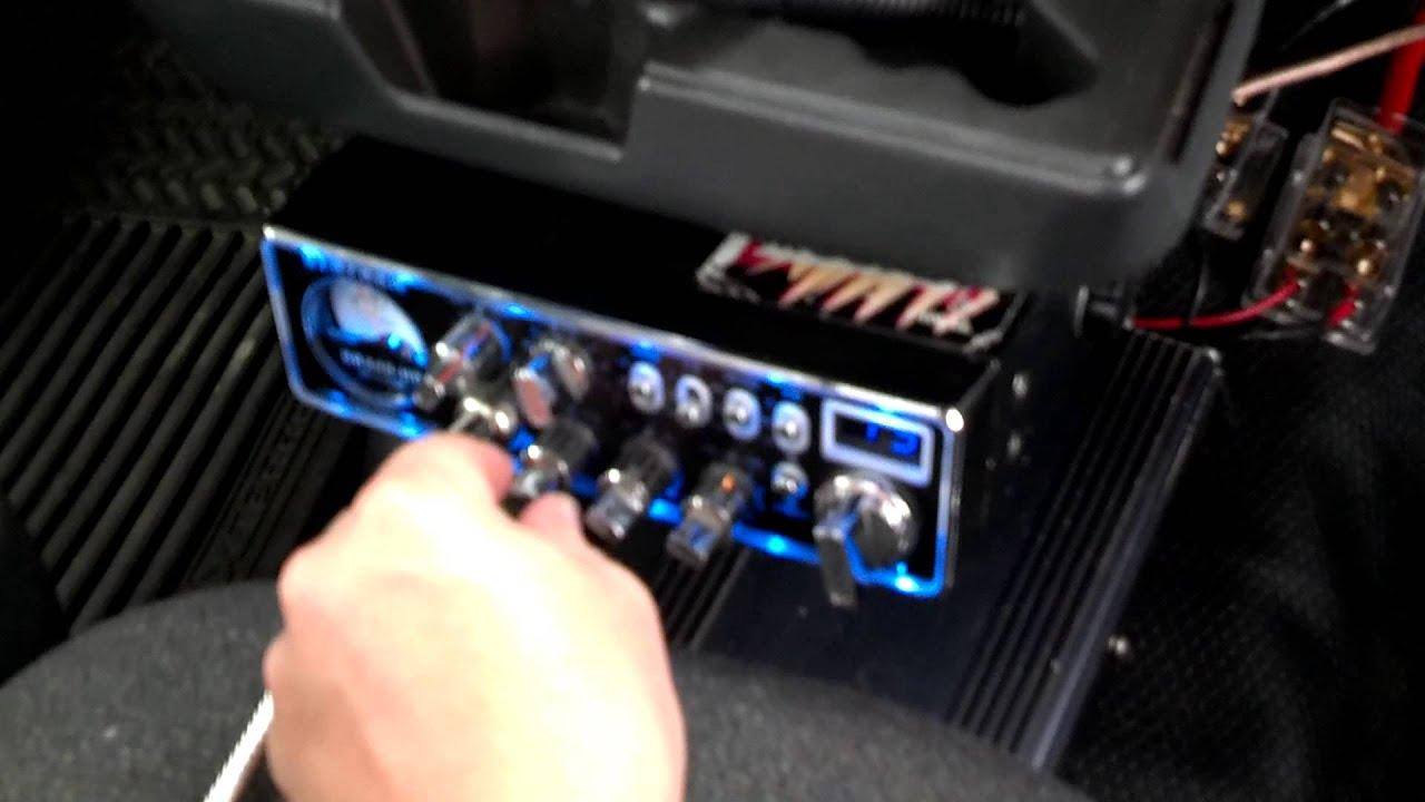 Mobile car radio repair near me 14