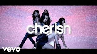 Watch Cherish Killa video