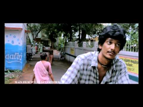 VAZHAKKU ENN 189 TRAILER HD