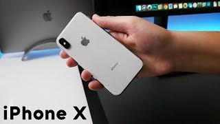 Should You Buy the iPhone X in 2019?