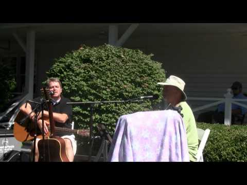 Greg Northcutt and Lance Cowan Sep. 22, 2013 Part 1b