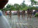Danza kichwa