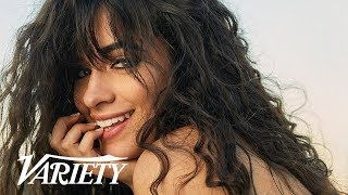 Camila Cabello Says Shawn Mendes Duet 'Señorita' Was Months In The Making