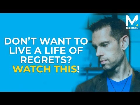 YOUR TIME IS NOW - Motivational Video 2017 thumbnail