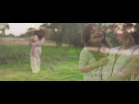 Farrah Abraham - BLOWIN (OFFICIAL VIDEO)