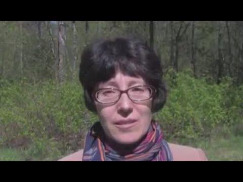 Рак эндометрия отзыв после операции