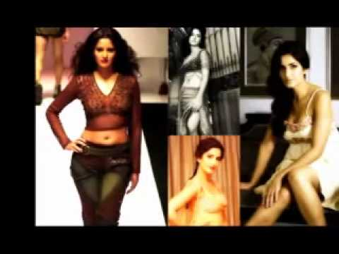 Early Life Of Katrina Kaif video