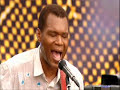 Time Makes Two - Robert Cray