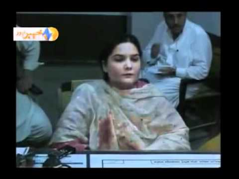 Ghazala Javed Killed Videos video