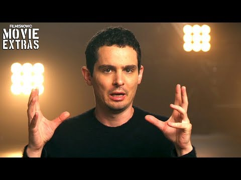 """FIRST MAN 