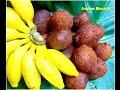 Unda Pori Sweet Bonda Kerala Snack mp3