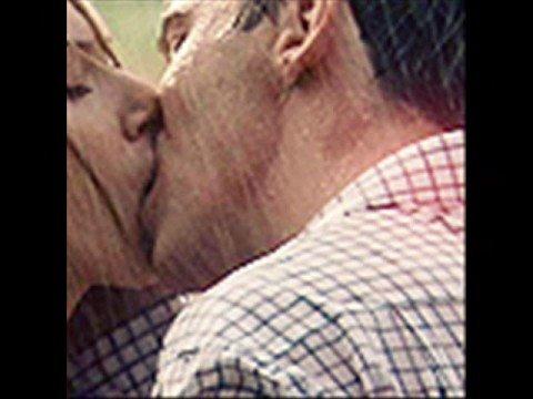 Jonathan Rhys Meyers (Divine Kiss)