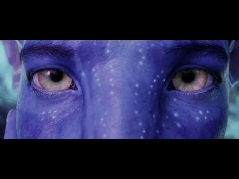 Avatar 2. Avatar 3 & Titanic 3D News