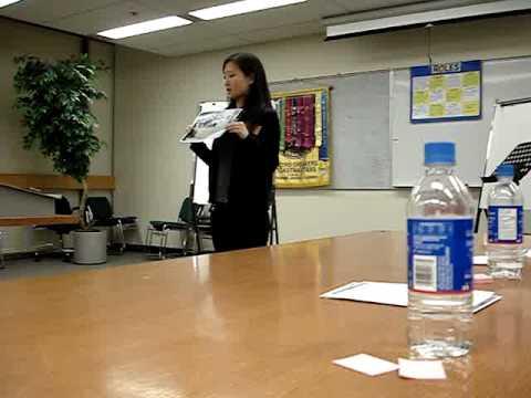Yukiko's Icebreaker @ Metro Speakers