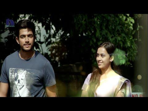 Varadhi Song Trailer - Vesavilo Mande Sureedu - Kranthi, Sridivya