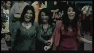 download lagu Indonesian Idol 1 Finalists - Ekspresi gratis