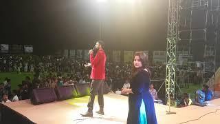 download lagu Mere Raske Qamar By Rahul Mehta  Karnavati Group gratis