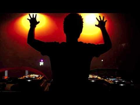 Flo Rida ft. Sia - Wild Ones (David Guetta & Nicky Romero Remix...