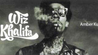 Watch Wiz Khalifa Weed Brownies video