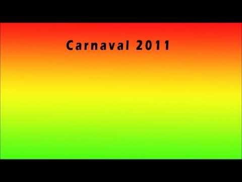 Victrim - Carnaval Liedjes 2011