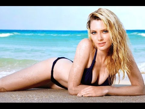 April Bowlby how i met your