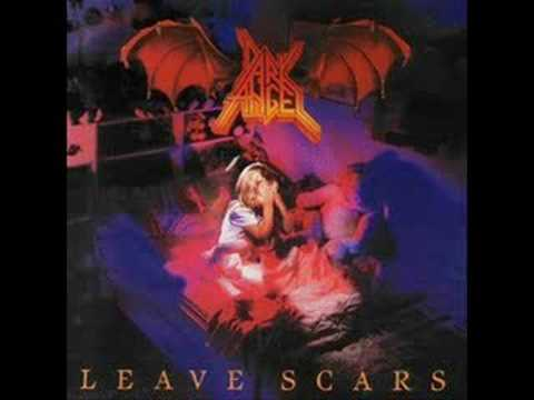 Dark Angel - No One Answers