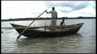 ochin desher maaji bhaire     kari amir uddin bangla song