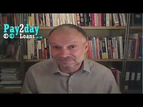 Lakeville payday loan