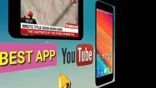 best android mobile app trik 2018